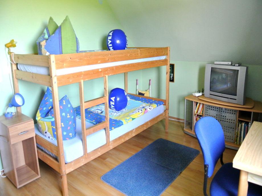 ferienhaus in stove ostsee boiensdorf firma ferienhausvermietung mecklenburg vorpommern. Black Bedroom Furniture Sets. Home Design Ideas