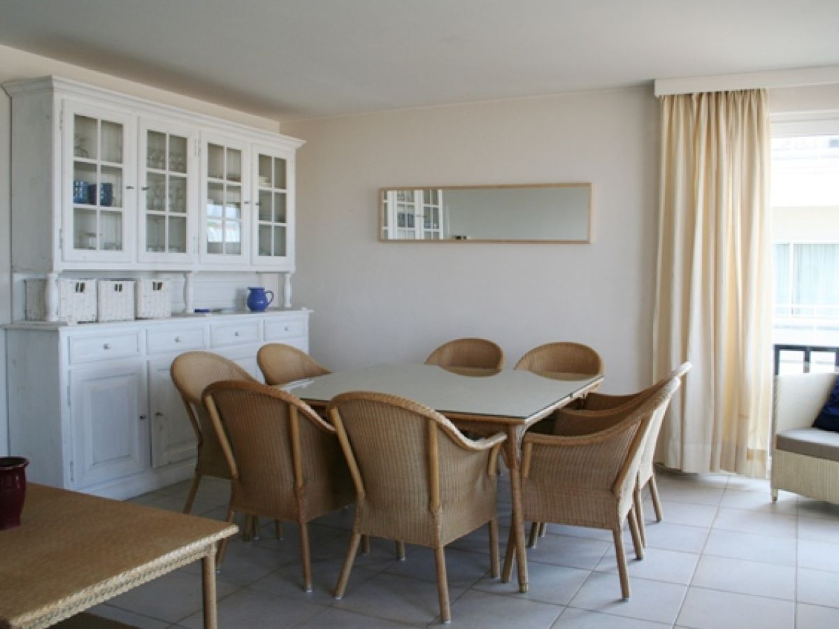 essecke wohnzimmer sammlung von bildern des. Black Bedroom Furniture Sets. Home Design Ideas