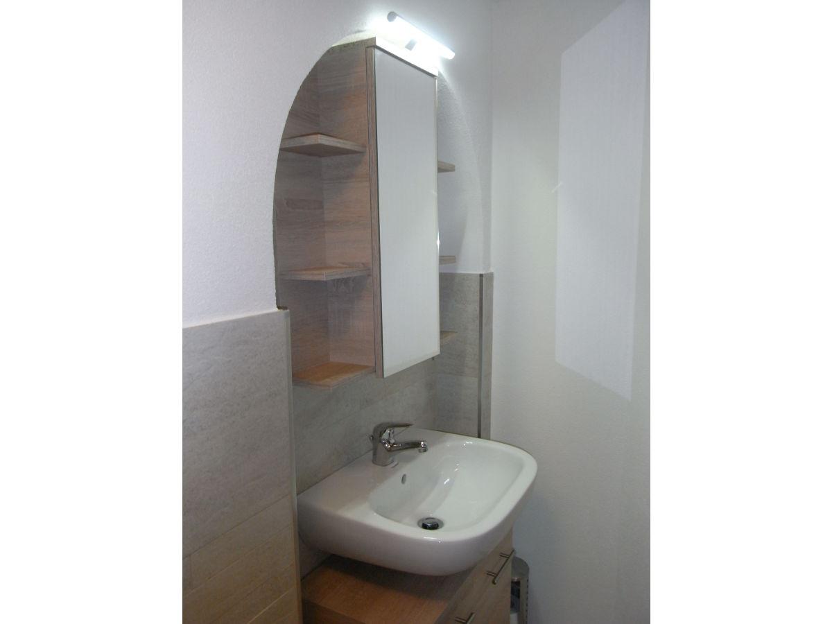 ferienhaus daniela vogtland frau christine leonhardt. Black Bedroom Furniture Sets. Home Design Ideas