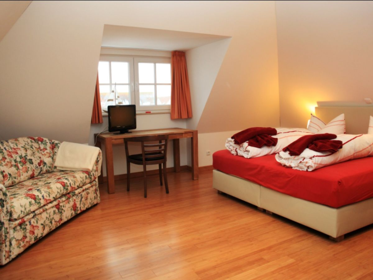 ferienhaus h hnerg tter seebad heringsdorf firma pro tec gmbh frau angelika waskow. Black Bedroom Furniture Sets. Home Design Ideas