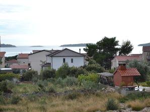Ferienwohnung Jadranka