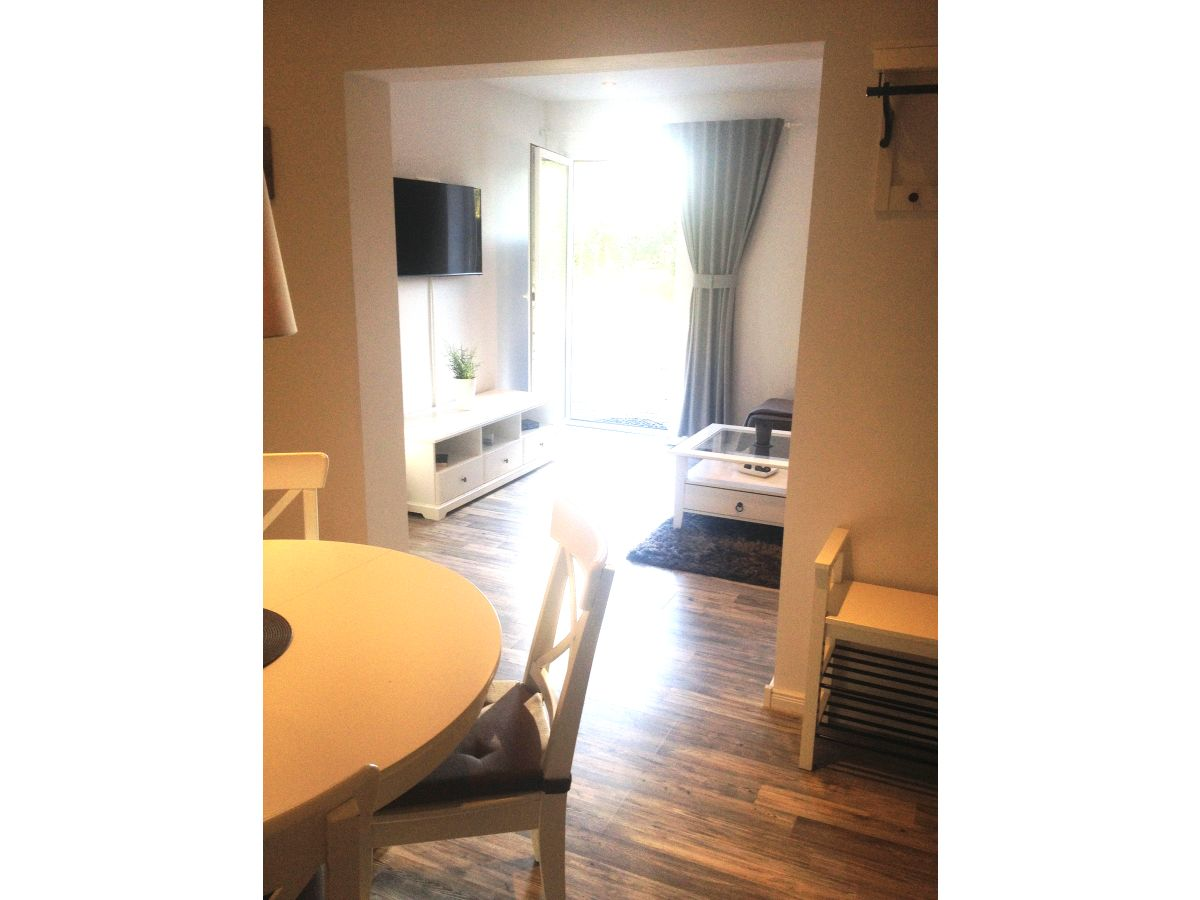 ferienwohnung l tte deel ostsee schleswig holstein h ttener berge familie carola und julius arp. Black Bedroom Furniture Sets. Home Design Ideas