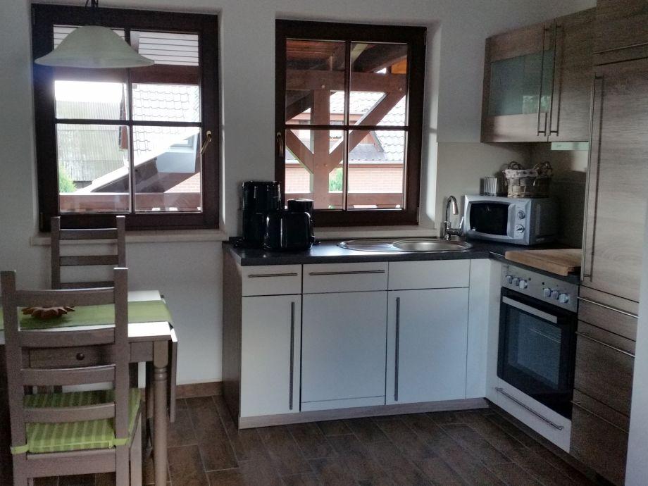 ferienhaus dirk laurisch brandenburg spreewald l bben herr dirk laurisch. Black Bedroom Furniture Sets. Home Design Ideas