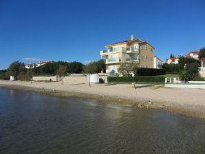 Ferienwohnung 1 in der Villa Maria