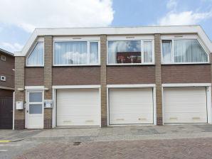 Ferienwohnung 5 Katwijk