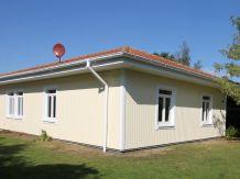Ferienhaus 1014 - Schwedenhaus