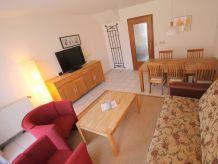 Ferienhaus 7015 - Lange Wiese