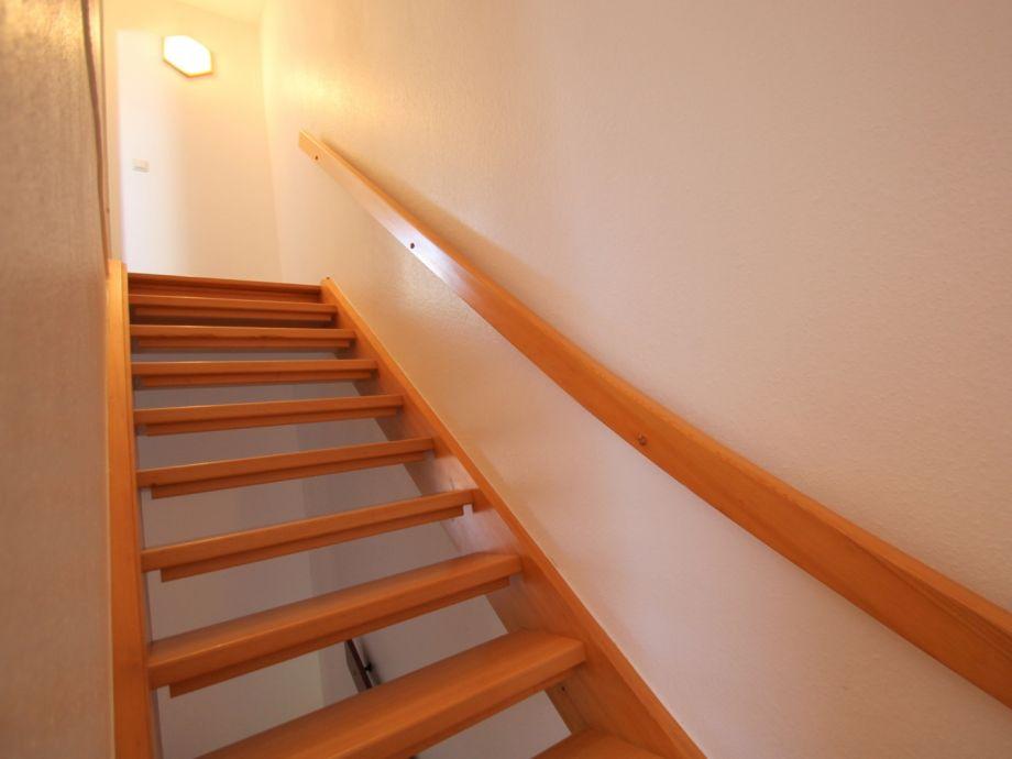 ferienhaus 7015 lange wiese ostsee l becker bucht firma ingrid baecker ferienhaus und. Black Bedroom Furniture Sets. Home Design Ideas