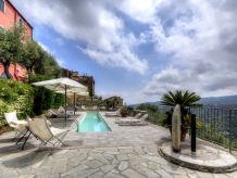 Holiday apartment Il Mulino