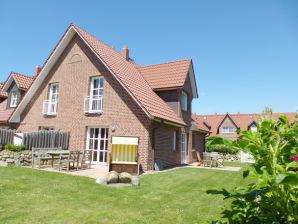 Ferienhaus Hausteil 6