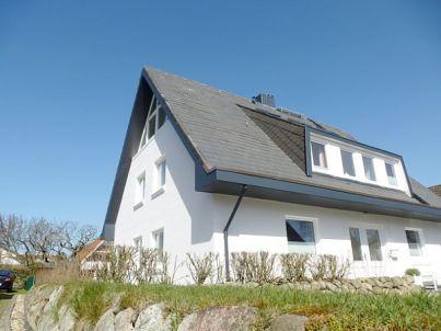 3 im Haus Gorch-Fock