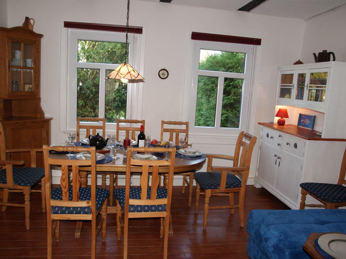 ferienhaus sommerfeld mecklenburger seenplatte herr udo sommerfeld. Black Bedroom Furniture Sets. Home Design Ideas