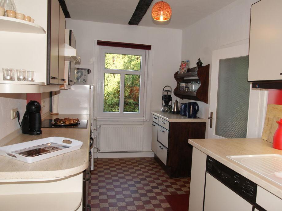 Emejing Küche Folieren Anleitung Gallery - New Home Design 2018 ...