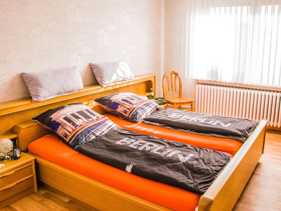 ferienwohnung brandhoff lahn frau rita brandhoff ruppert. Black Bedroom Furniture Sets. Home Design Ideas