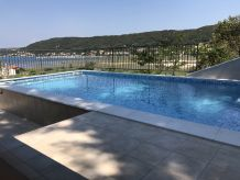 Holiday apartment Lapida 3