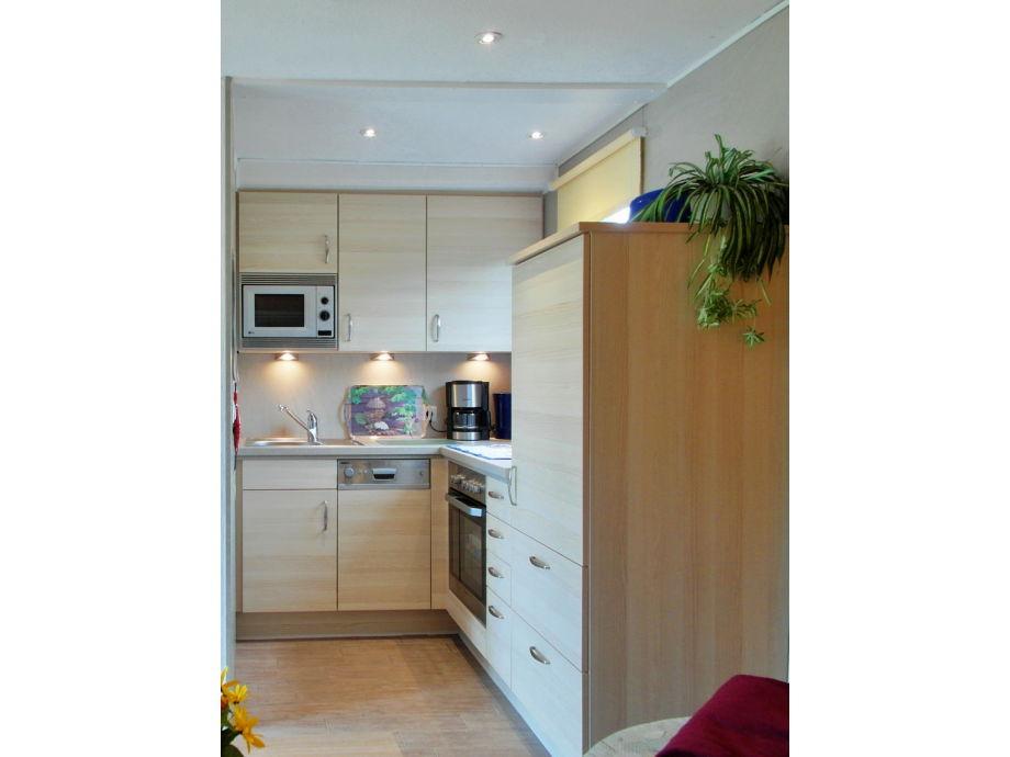 ferienhaus am ringwall 114 cuxhaven duhnen firma ferienunterk nfte. Black Bedroom Furniture Sets. Home Design Ideas