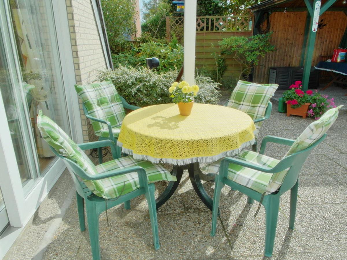 ferienhaus am ringwall 114 cuxhaven duhnen firma www. Black Bedroom Furniture Sets. Home Design Ideas
