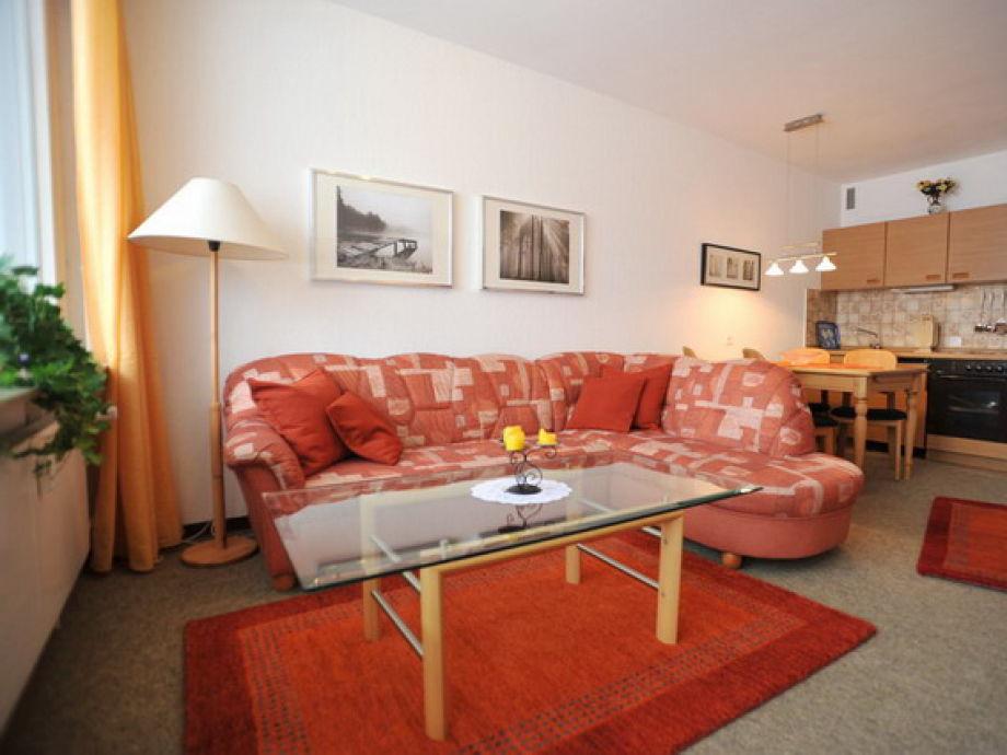 ferienwohnung 348 im haus nr 6 harz hahnenklee firma blueholiday ferienunterk nfte herr. Black Bedroom Furniture Sets. Home Design Ideas