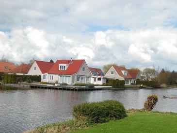 ferienwohnung ferienhaus niederlande urlaub in holland. Black Bedroom Furniture Sets. Home Design Ideas