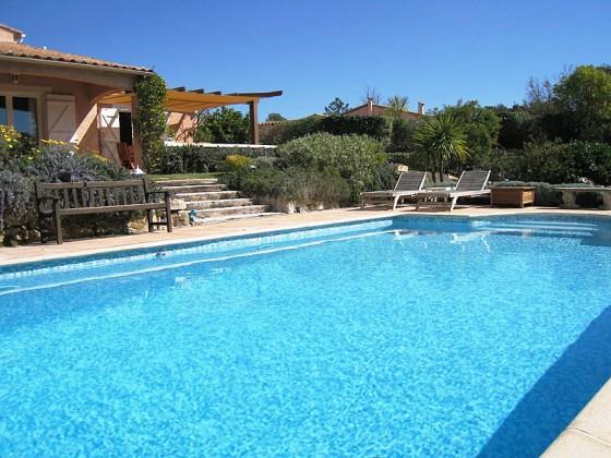 Villa Rosa Valbonne Cote D 39 Azur S Dfrankreich Firma Cote D 39 Azur Villa Rentals Frau Angela