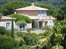 Villa Villa Levant Bleu