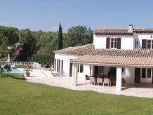 Villa Villa des Bruisses
