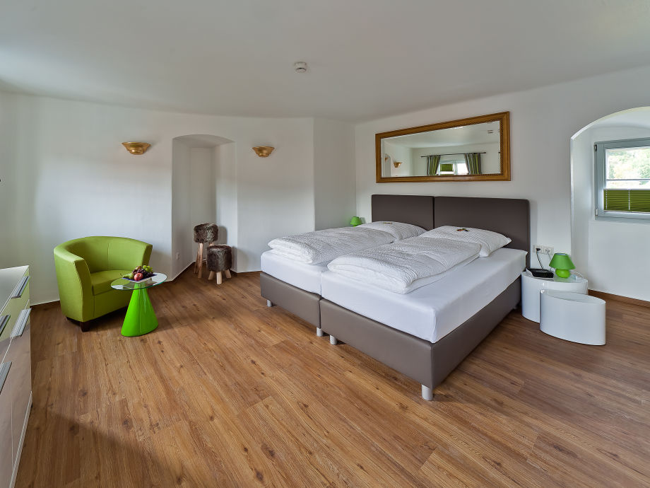 grundriss idee schlafzimmer. Black Bedroom Furniture Sets. Home Design Ideas