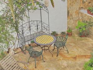 Ferienhaus Casa Marina - FH 3064-SO