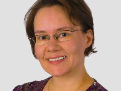 Ihr Gastgeber Kirsti Römer