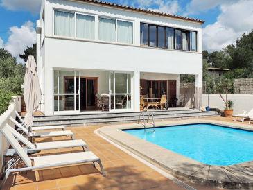 Apartment Porto Petro - FW 2050-SO
