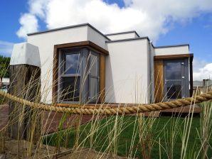 Ferienhaus Duinbeek im Strandpark Duynhille