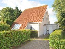 Ferienhaus Zonnemaire im Ferienpark Zeeland Village