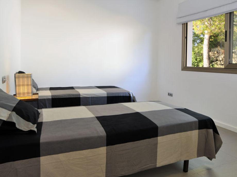 Ferienwohnung Schlafzimmer Ohne Fenster # Goetics.com ...