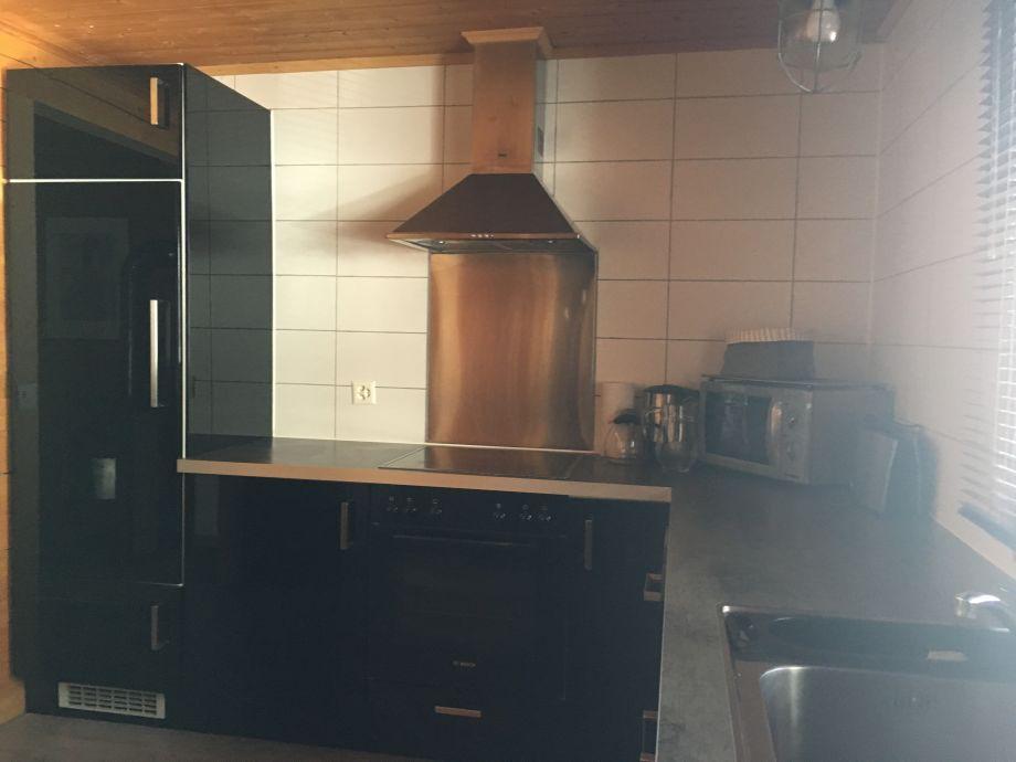 ferienhaus kuschelhaus zum wohlf hlen malix lenzerheide frau edith van berkum. Black Bedroom Furniture Sets. Home Design Ideas