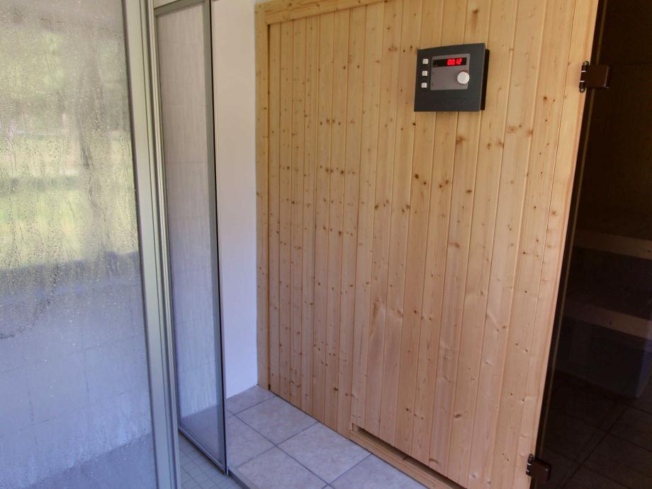ferienhaus haus sunshine natur pur mecklenburgische. Black Bedroom Furniture Sets. Home Design Ideas