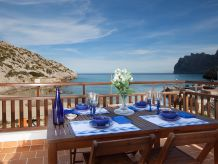 Chalet Barques 3
