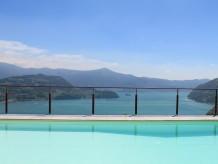 Ferienwohnung Vista Paradiso