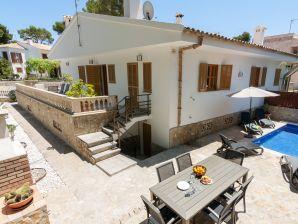 Cottage Marblava
