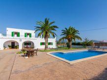 Villa Goete