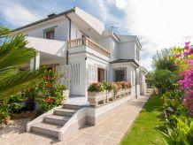 Villa Llac