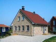 Ferienhaus Casa Brasil