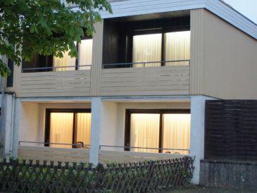 Apartment Winkel