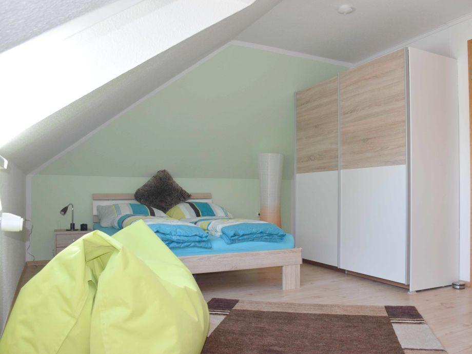 ferienhaus stella norddeich familie fix. Black Bedroom Furniture Sets. Home Design Ideas