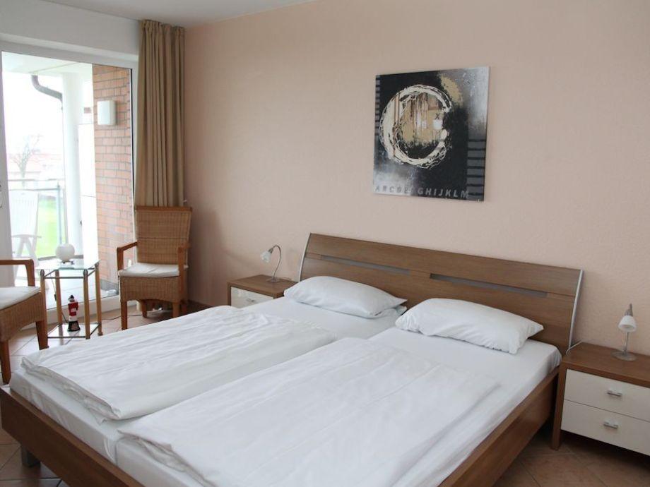 Schlafzimmer Mit Tv ~ Speyeder.Net = Verschiedene Ideen Für Die