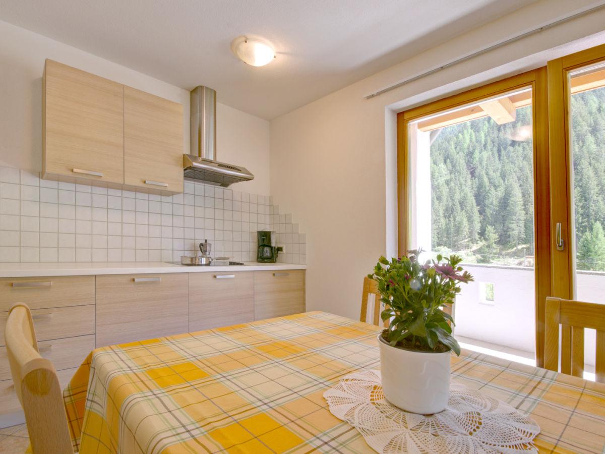 Ferienwohnung kronplatz dolomiten firma ferienwohnung herr moling siegfried - Ess und wohnzimmer modern ...