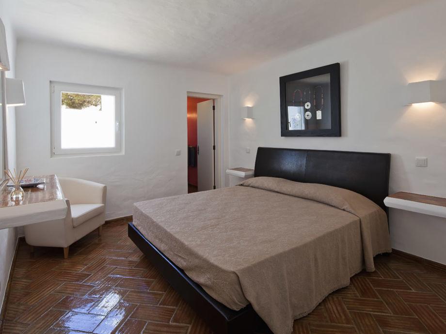 ferienhaus villa stawilli algarve carvoeiro algar seco dieter. Black Bedroom Furniture Sets. Home Design Ideas