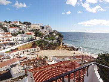 Ferienwohnung Vista Azul