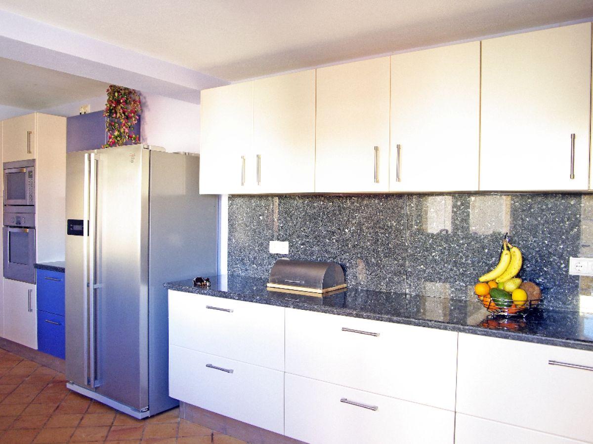 villa golf paradise carvoeiro algarve dieter. Black Bedroom Furniture Sets. Home Design Ideas