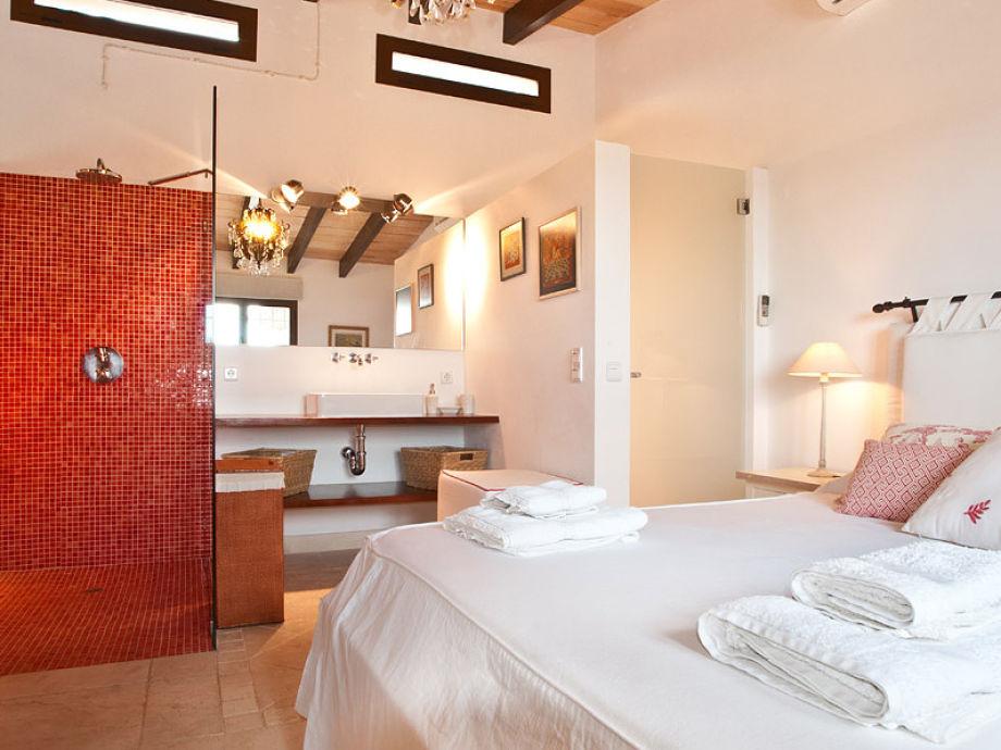 ferienhaus maties balearen mallorca petra firma. Black Bedroom Furniture Sets. Home Design Ideas