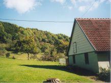 Ferienhaus Paulette